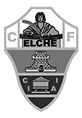 Cliente IFL Lighting - Elche CF