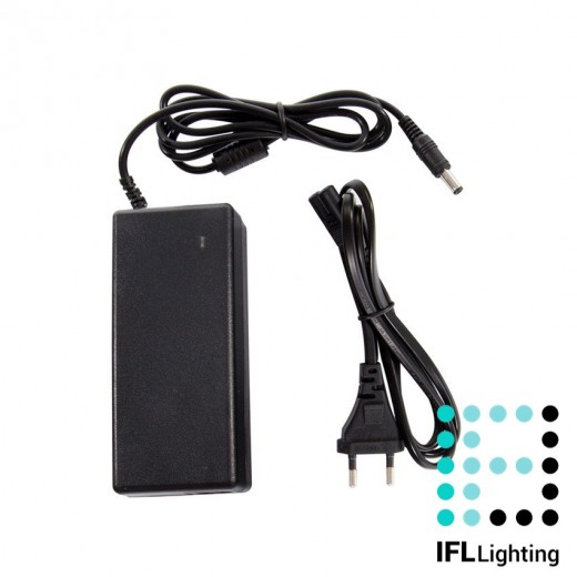 Adaptador de Corriente LED 12V/36W/3A