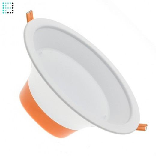 Downlight LED UGR19 16W
