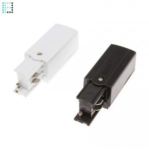 Conector 'Right Side' Trifasico a Red