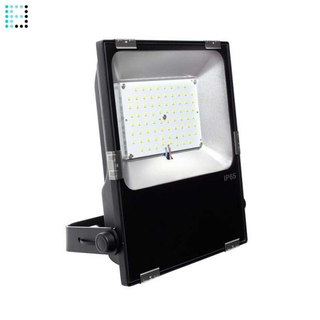 Proyector LED 60W