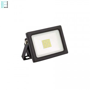 Proyector LED SMD 10W 135lm/W Eficiente