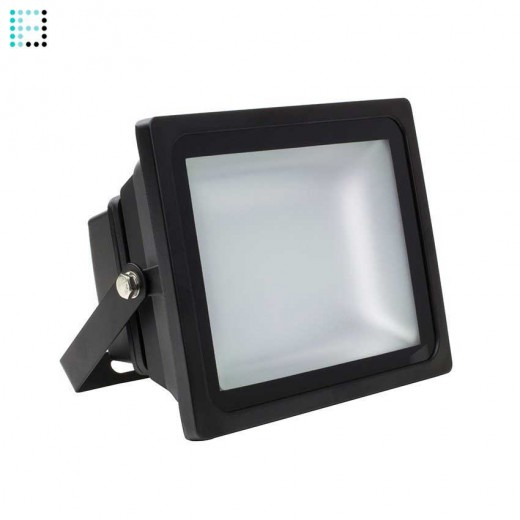 Foco Proyector LED SMD Frost 50W