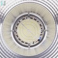 Campana LED High Efficiency 150W 135lm/W Extreme Resistance