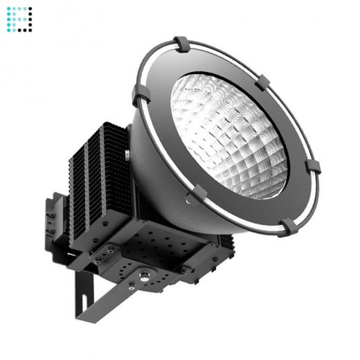 Campana Industrial Ohio 150W