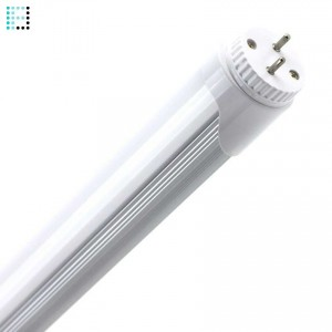 Tubo LED T8 900mm Conexión un Lateral 14W