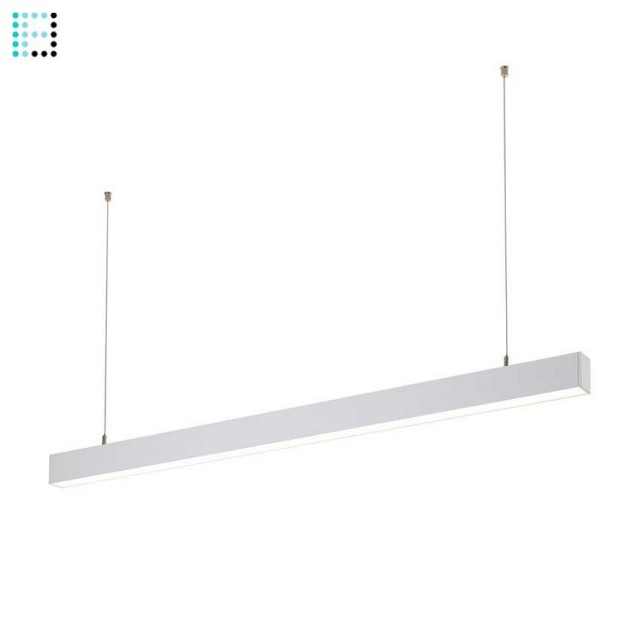 Barra Lineal LED Fixed 40W
