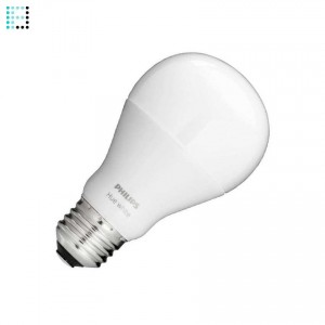 Kit de Inicio Philips Hue 2xE27 9W White