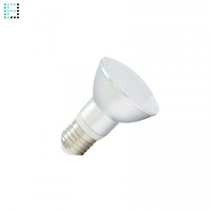 Lámpara LED E27 PAR20 5W Waterproof IP65
