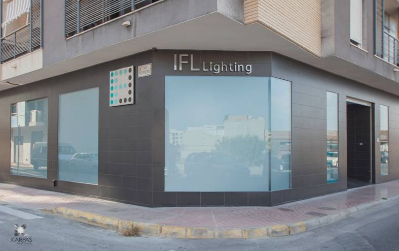 oficina-ifl-lighting.jpg